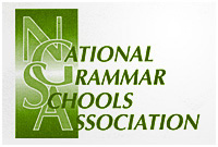 National Grammar Schools Association
